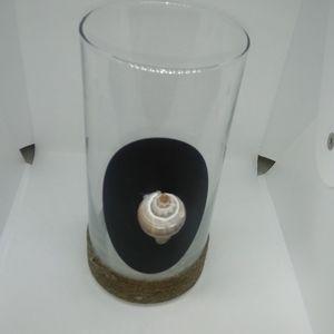 New Nautical Vase, Nautical Decor, Vases, Decor,